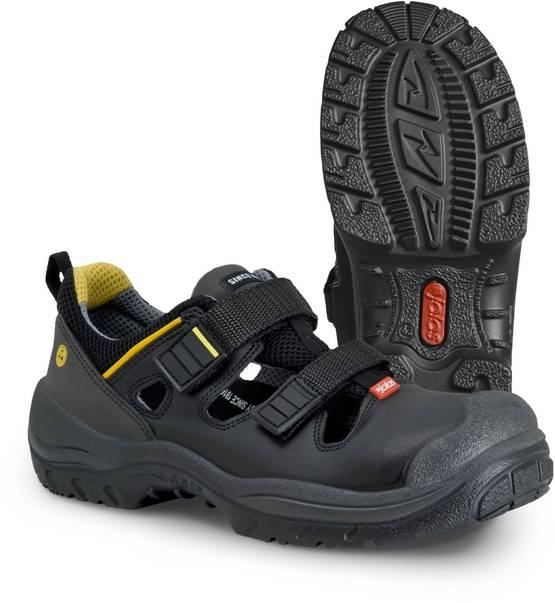 valtava alennus uusin muotoilu ostaa halpaa Jalas, jalkineet, kengät, kesä - LAPIN PULTTI